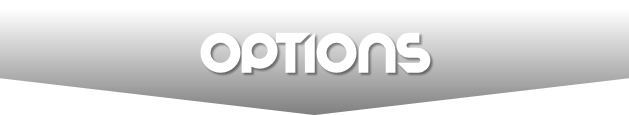 options-titre