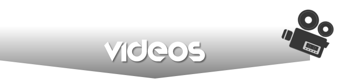 videos-titre