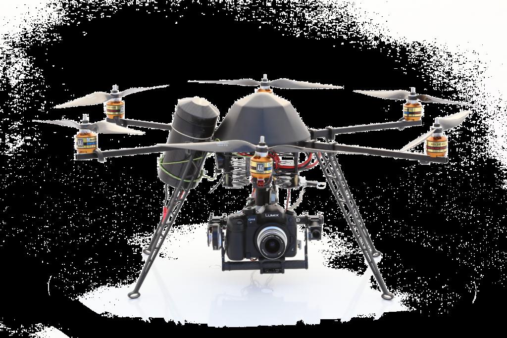 visuel-drone